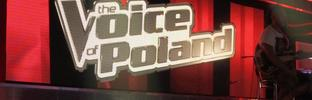 Kto wystpi w finale The Voice of Poland? Kim s Natalia Nykiel, Dorota Osiska, Natalia Sikora i Micha Sobierajski?